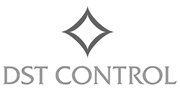 DST-Control
