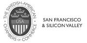 SACC-SF